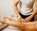 Massage for_Body1