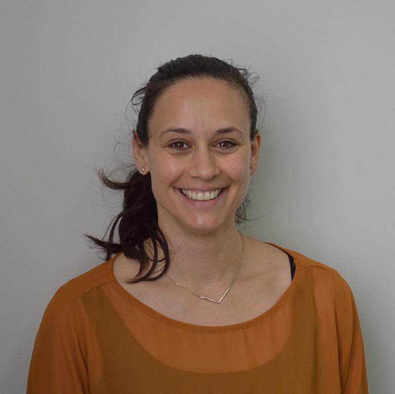 Amanda Figliomeni