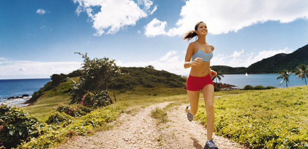 trail running dr7 physio