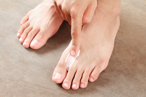 how-to-cure-athletes-foot
