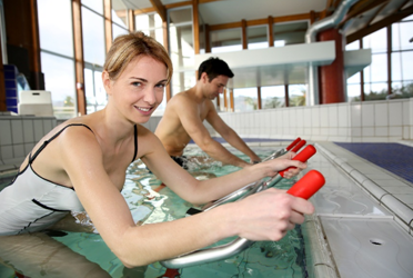 Dr7physioandpod Hydrotherapy Perth