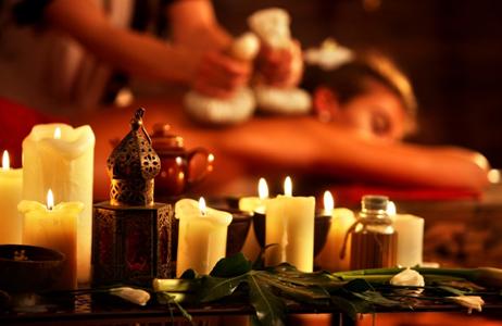 Dr7physioandpod Massage Techniques