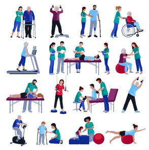Dr7physioandpod Physiotherapy