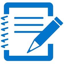 MVA Contract