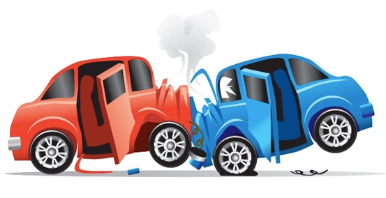 Motor Vehicle Accident (MVA) Dr7 Physiotherapy and Podiatry
